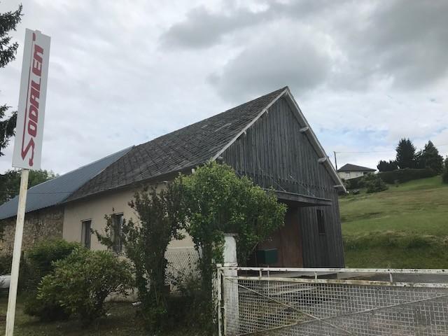 machines louées en Corrèze   SAS Sodalem